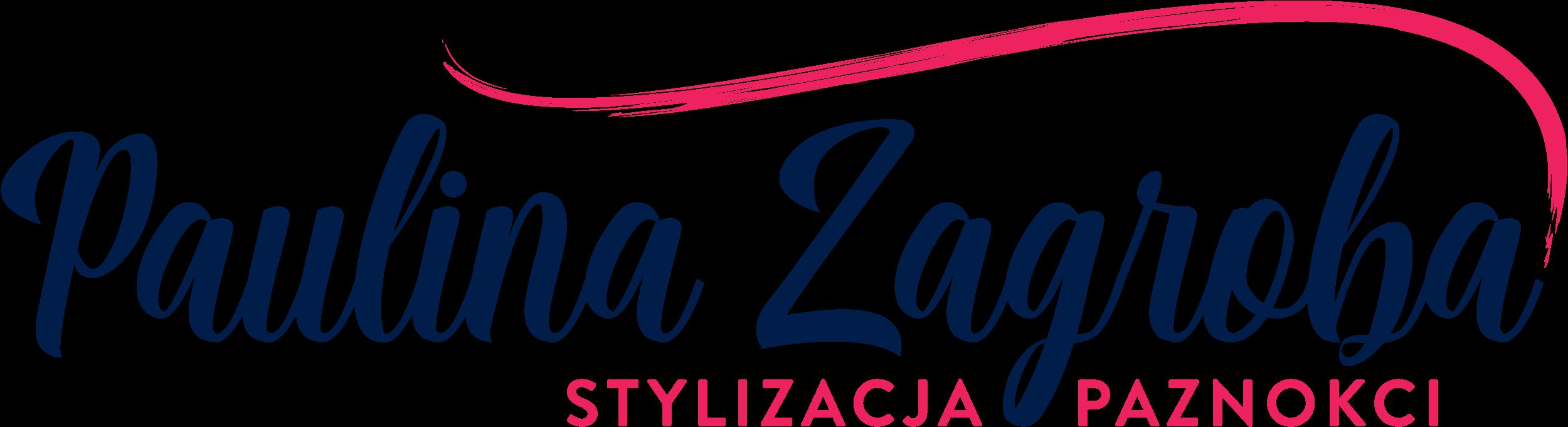 Paznokcie Warszawa Targówek - Białołęka